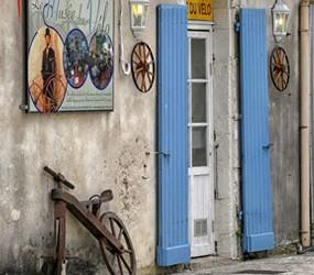Dégustez des plats de saison au Bistro St tro' sur l'Île d'Oléron