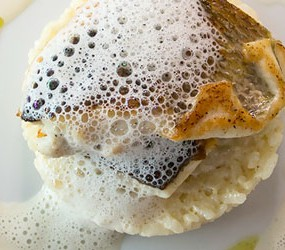 Où manger des fruits de mer sur l'île d'Oléron ?