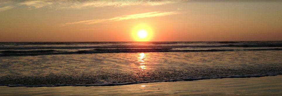 diapo-coucher-soleil_1.jpg