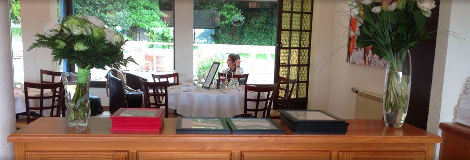 diaporama-bistro-restaurant.jpg